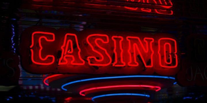 CasinoDaddyについて知っておくべきことすべて